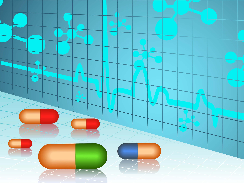 Companion Diagnostics Market - Myths vs Reality