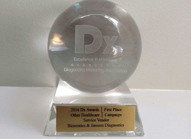 Dxma_Award