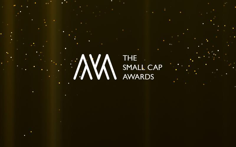 Diaceutics wins award for IPO of the year at 2020 Small Cap Awards